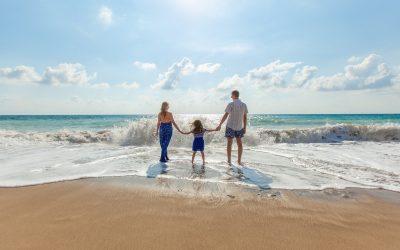 Coronavirus: wat betekent dit voor jouw vakantie?