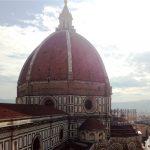 CBTravel-Florence