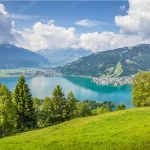 CBTravel-Oostenrijk
