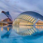 CBTravel stedentrips_Valencia
