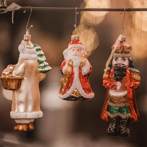 CBTravel_dagje weg_kerst