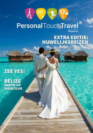 Magazine_Huwelijksreizen_CBTravel