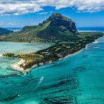 CBTravel-Mauritius_recensie