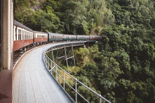 CBTravel-treinreizen-op-maat