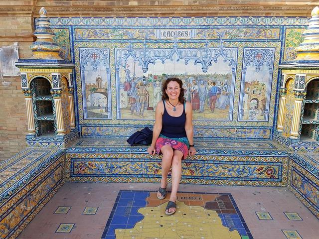 CBTravel-Caroline Bartels_zelfstandig reisadviseur